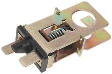 Pace Setter S280Z Brake Light Switch
