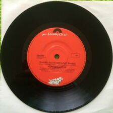 """PEACHES & HERB  -EXCELLENT COND. 1979 SHAKE YOUR GROOVE THING  7"""" 45  RECORD"""
