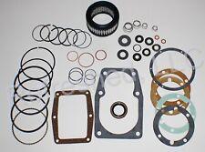 Champion R10 R10c R10d R15 R15a R15b Rebuild Tune Up Kit Parts Air Compressor
