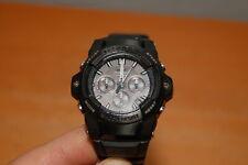 Casio G-Shock Giez GS-1400B Tough Solar Black Dial Watch For Men 5040