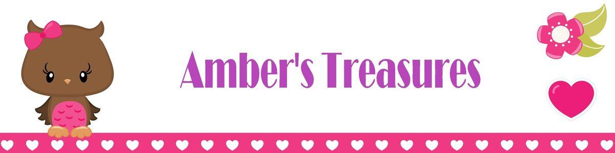 AmbersTreasuresTX