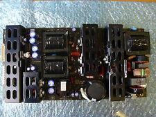 Bush Proview idlcd37tv16hd Placa Funcionamiento PSU mlt198h REV:1.6 Power