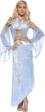 Morris Costume Women's New Renaissance Juliette Romeo Lace Costume XL. UR29120XL