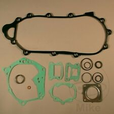 Simmering Honda Bali SJ SFX SXR 50 Simmeringe Dichtring Dichtungsringe Simmer