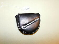 Pinemeadow Mallet Putter Headcover HG027