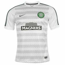 Celtic  Training Shirt  2014/15 size S bnwt