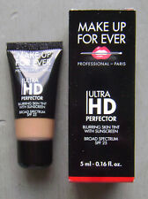 Make Up For Ever Ultra HD Perfector-08 Golden Peach-Makeup Forever .16 oz/5 ml