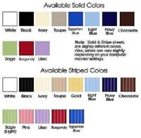 Pillow Cases, 1000 TC, 2 Qty In 4 Sizes & 38 Colors Egyptian Cotton For Ebay US!