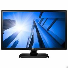 LG-24LF452B-24-inch-720P-60Hz-Flat-Screen-Television-LED-TV-NEW