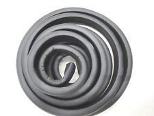 65 66 1965 1966   FORD MUSTANG FASTBACK  TRUNK SEAL USA NEW