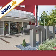 NH Hotel Gutschein - 2 Übernachtungen für 2 Personen inkl. Frühstück für 198 €