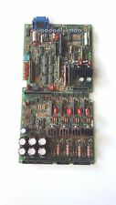 YASKAWA CONTROL BOARD  CPCR-MR-CA375.KB2