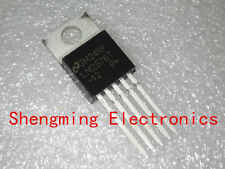 10PCS LM2576T-12 12V TO-220 IC good quality