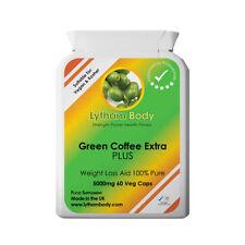 Prodotti verde per la dieta e il dimagrimento di sportivi