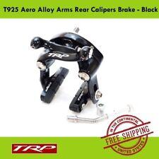 TRP T925 Aero Alloy Arms Bike Bicycle Rear Calipers Brake - Black