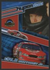 2006 PRESS PASS ECLIPSE HYPERDRIVE #HP3 DALE EARNHARDT JR.