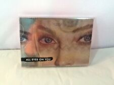 Victoria's Secret Eye Shadow Palette All Eyes on You 6 Colors