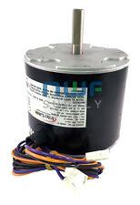 Lennox Ducane Armstrong Replacement Fan Motor 100483-02 1/5 HP 208-230v