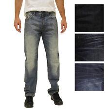 Rocawear Loose 32L Jeans for Men