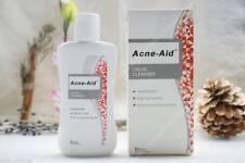 100ml STIEFEL Face Wash Acne Aid Soap Liquid Cleanser Pimple Oily Skin: Free P&P