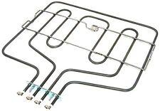 TO FIT Bosch Neff Siemens Oven Cooker Grill Element 2300W 358481 HBK HBN A4118