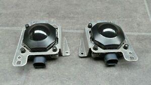 Audi Q5 SQ5 Fy Acc Clearance Warner Radar Sensor 23.731 Km Tkm 80A907561