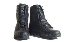 1459615a21e Magnum Men's Boots for sale | eBay