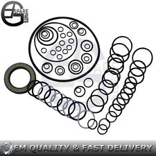 New AP2D36 Pump Seal Kit For Komatsu Excavator PC75UU-3 PC75UU-2