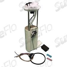 SureFlo C8012 Fuel Pump Module Assembly