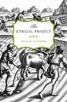 Ethical Project, Paperback by Kitcher, Philip, Brand New, Free P&P in the UK