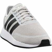 adidas N-5923 Junior Sneakers Casual    - Grey - Boys