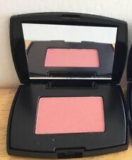 Lancome Blush Subtle Delicate Oil Free Powder Blush -Blushing Tresor 2.5g