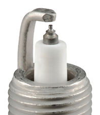 Spark Plug fits 1997 Plymouth Prowler  AUTOLITE