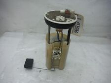 2006 ACURA TSX A/T GAS FUEL PUMP ASSEMBLY OEM 2004 2005 2006 2007 2008