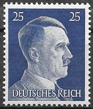 Germany Third Reich Mi# 793  MNH  1941  **
