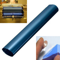 1mx 30cm Photosensitive Dry Film For PCB Circuit Production Photoresist Sheet US
