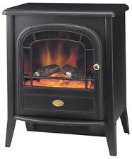 dimplex modern fireplaces accessories for sale ebay rh ebay co uk