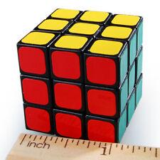 Mini Rubik's Cube Professional Speed Magic Cube Puzzle Toy 3x3