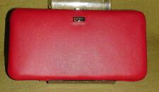 Pelletini Leather Wallet