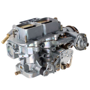 carburetor carburettor carburator fit ford vw replace WEBER 38 19830.202 38DGAS