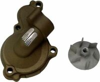 Boyesen Supercooler Water Pump Kit Yamaha YZ450F 2010-2013 WPK-38AM