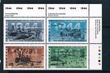 Canada 1994 50th Anniversary of WW2 (6th) SG 1621a  MNH