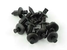 10 pièces Carénage de fixation clips SUZUKI GSXR 1000 k5/K6 WVB6 2005-2006