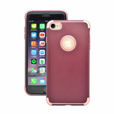 Cover e custodie rosa Apple Per iPhone 8 per cellulari e palmari