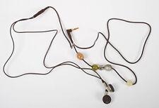 Beyerdynamic Style DTX21iE In-Ear Headphones (117 DB, 3,5 mm Cinch Jack)