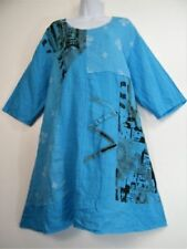 Hauts et chemises tuniques, caftans robes taille unique pour femme