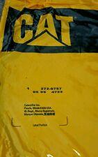 Caterpillar seal 272-0757 valve cover seal 3508 3512 3516 G3516 G3512 G3508