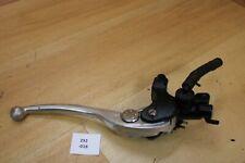 Honda CBR900 RR Fireblade SC50 02-03 Bremspumpe vorne 292-018