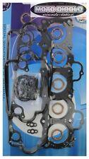 High Quality Motordichtsatz TOP-END Gasket set HONDA GL 1500 GOLDWING 1988-1996