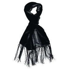 Herren-Schals & -Tücher aus 100% Seide